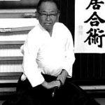 iwakuma-sensei