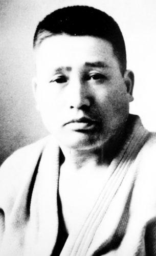 ittosai-kakuyoshi