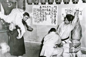 yamamoto-_ittosai-_kakuyoshi