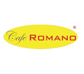 cafe_romano