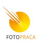 fotopraca