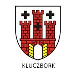 kluczbork