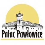 palac_pawlowski