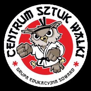 Logo-Czestochowa