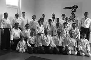 <strong>2021/06/12</strong><p>Staż Aikido</p>